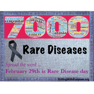 7000-Rare-Diseases---February-is-Rare-Disease-Month
