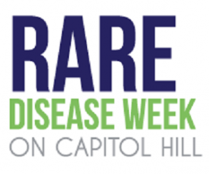 RareDiseaseWeek-Logo-rgb-larger
